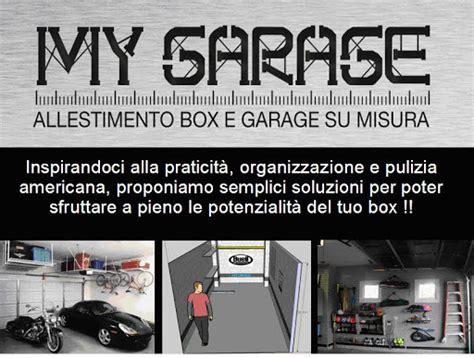 tavole gialle da cantiere mygarage allestimento box e garage su misura prodotti