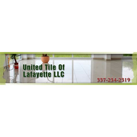 rooms to go lafayette la united tile of lafayette llc coupons near me in lafayette 8coupons