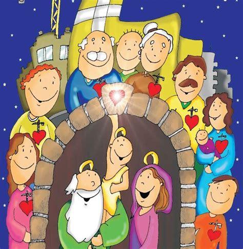imagenes navidad fano el blog de marcelo navidad y epifania seg 218 n fano