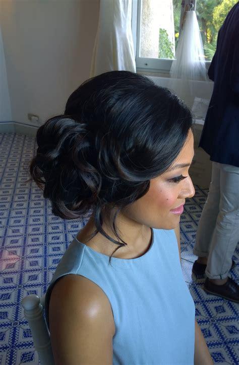 bridal black hair services arlington tx janita helova