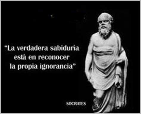 frases de filsofos e iniciados samaelgnosisnet frases de filosofos y pensadores apexwallpapers com