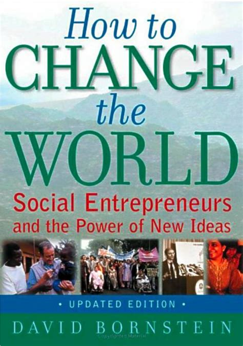 reset business and society in the new social landscape columbia business school publishing books 301 moved permanently
