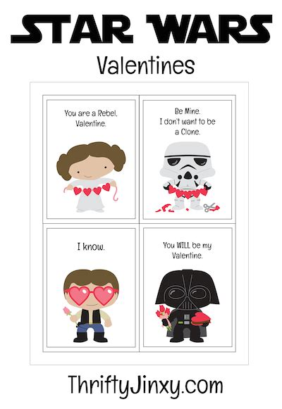 valentines day wars 10 adorable valentines day free printables family focus