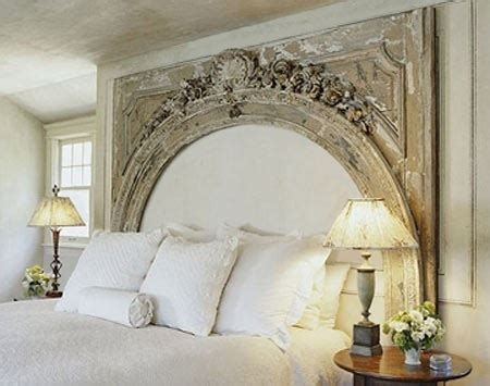 Cheap Vintage Headboards by Cheap And Diy Headboards Ideas Decoholic