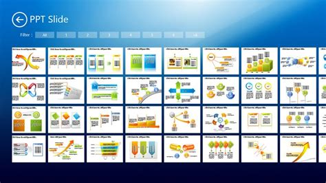 powerpoint themes free download for windows 8 powerpoint templates free download windows 8 images