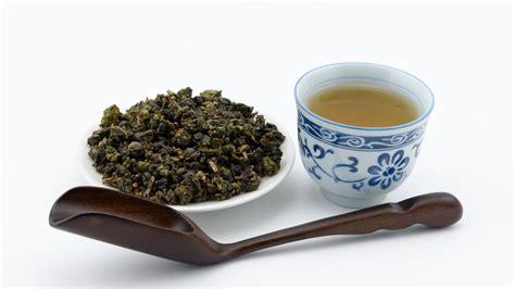 Teh Oolong Tea manfaat teh oolong bagi tubuh zact toothpaste