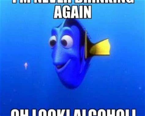 Best Meme Photos - finding dory archives ruin my week