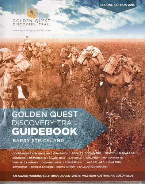 through western madagascar in quest of the golden bean classic reprint books golden quest discovery trail guidebook