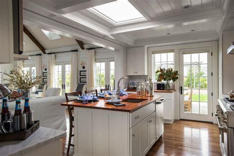 hgtv dream home 2015 kitchen pictures loversiq hgtv dream home 2015 kitchen pictures hgtv dream home