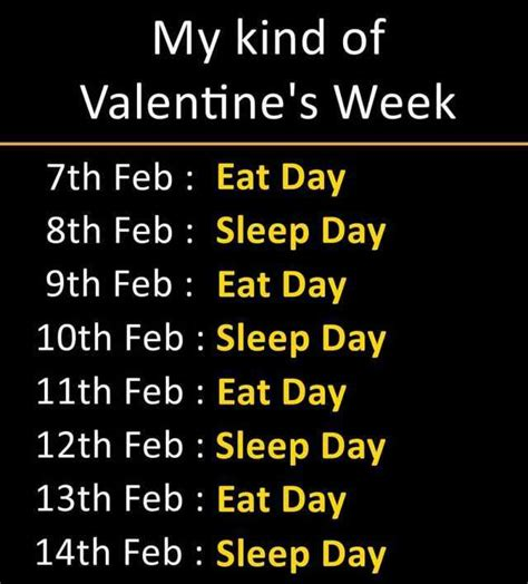 12th feb which day of week dopl3r dank memes and gifs