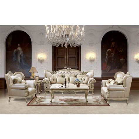 Tufted Living Room Set Tufted Living Room Set Marceladick