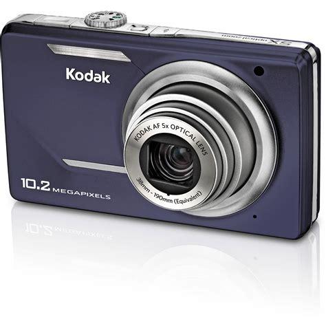 best point and shoot digital kodak easyshare m380 point and shoot digital