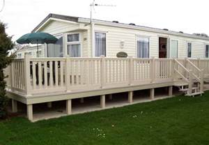 Design Your Own Transportable Home Exterior Design For Mobile Homes Mobile Homes Ideas