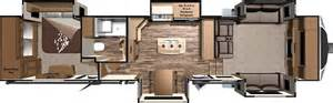 2 Floor Rv by 2016 Open Range 3x Specifications By Highland Ridge Rv