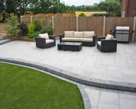 best 25 paving ideas ideas on small garden