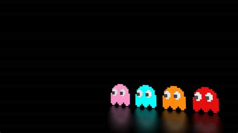 imagenes para fondo de pantalla juegos imagenes hilandy fondo de pantalla juegos comecocos