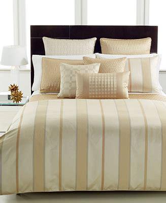 macys bed skirt 2318044 fpx tif filterlrg wid 327