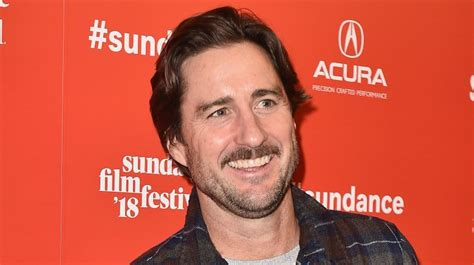 luke wilson idiocracy name whatever happened to luke wilson