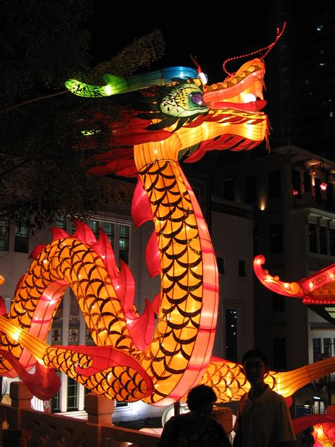 new year singapore wiki bestand mid autumn festival 11 chinatown singapore sep