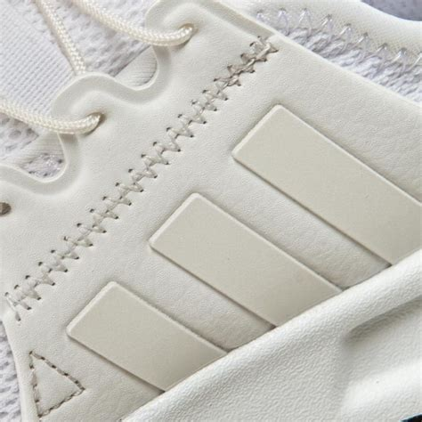 Adidas Damen Sneaker 2616 by Schuhe Adidas X Plr C Bb2616 Ftwwht Ftwwht Vinwht