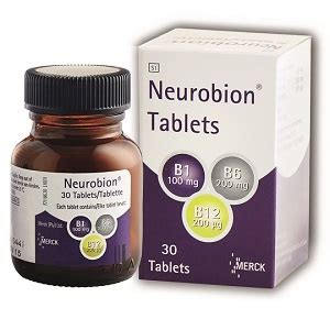 Vitamin Neurobion getting smarter about vitamin b deficiency health24