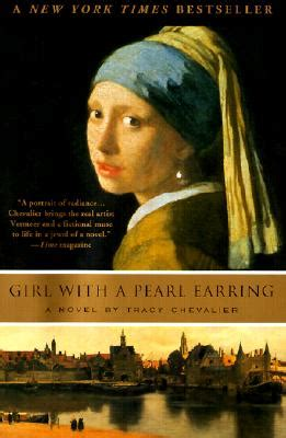 themes of girl with a pearl earring novel historical fiction beyond anne boleyn art and artists