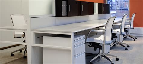 inscape benching planna the office shop