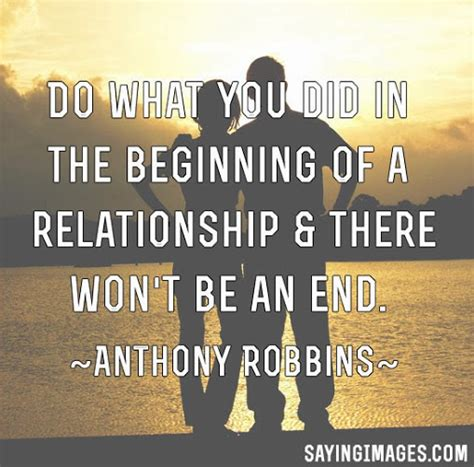 s day for new relationships quotes about relationship