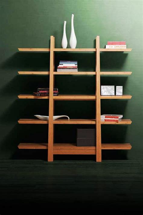 how to made wooden bookcase plans woodworking