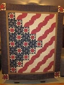 Patriots quilts mark lipinski quilts of valor quilter club mark