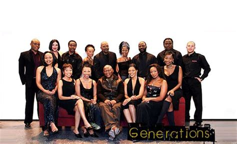 generations south african tv series top 10 most popular african television shows 2016