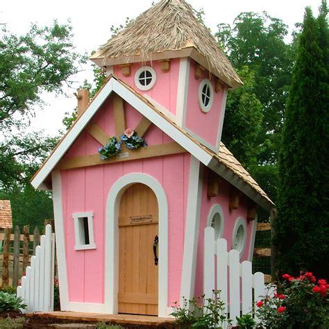 kids crooked house kids playhouse princess kids crooked house