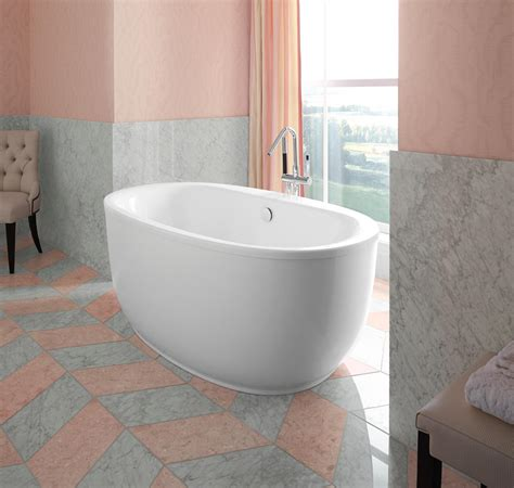 bellwether bathtub kohler bellwether tub top kohler bellwether sandbar cast