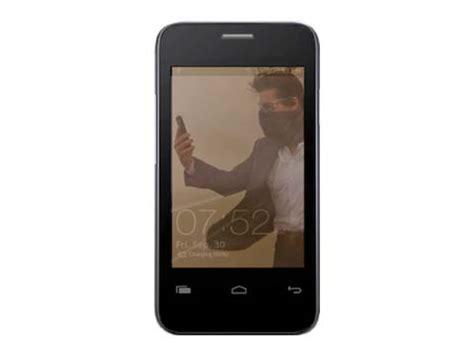 Hp Nokia Android 1 Juta nexian cronos mi320 hp android dibawah 1 juta