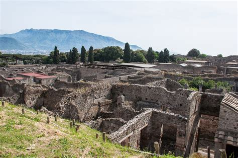 pompeii what to see in only one day practical travel guide for diy travelers books highlights of the amalfi coast the sorrento peninsula