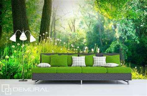 photo wall murals uk wall murals uk 28 images foggy wall mural uk wall
