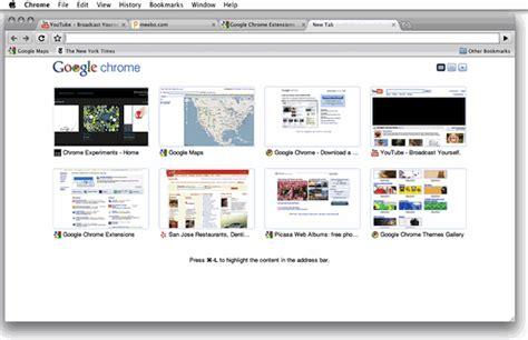 chrome download for mac google chrome for mac