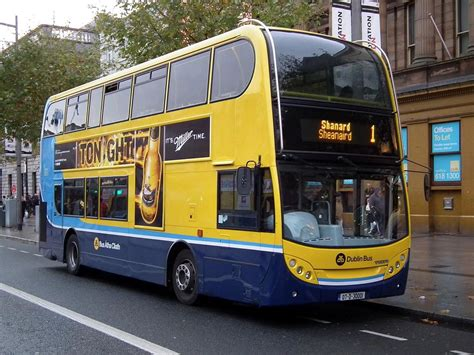 dublin couch dublin bus wikipedia