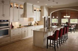 Kitchen Island With Cabinets And Seating by Kitchen Ideas Kitchen Design Kitchen Cabinets