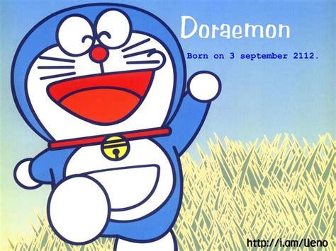 download doraemon malay anime malay dot net