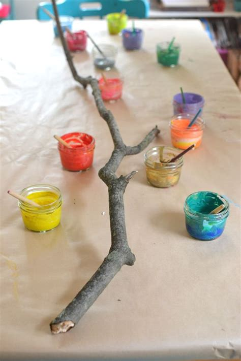 painting for preschoolers 181 best images about earth day preschool activities on