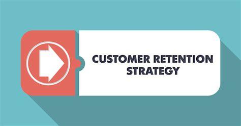 customer retention plan template top 10 customer retention presentations on slideshare