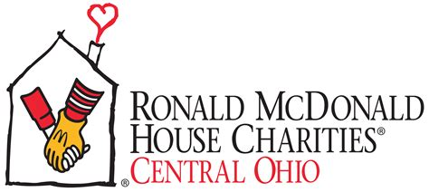Ronald Mcdonald House by Besa Volunteer In Columbus Ronald Mcdonald House Charities Of