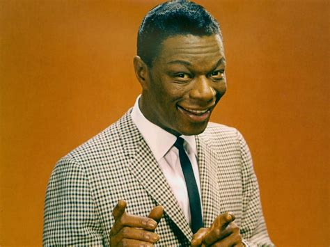 Mat King Cole nat king cole hairstyles hair styles collection