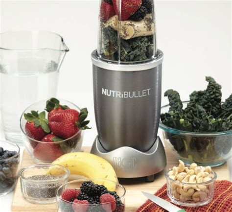Detox Nutribullet Ingredients by 17 Best Images About Nutra Blast Recipes On