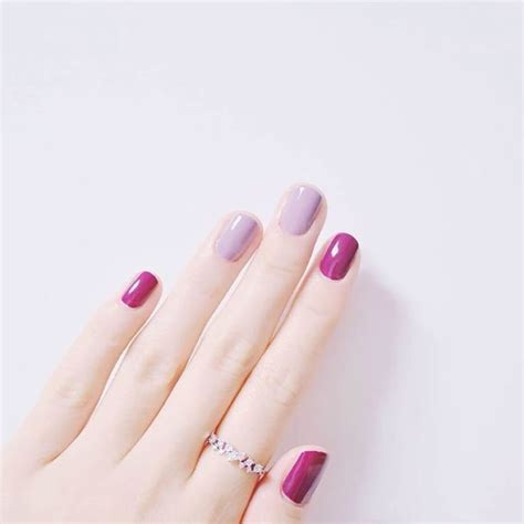 best gel nail varnish best 25 gel nail varnish ideas on gel nail