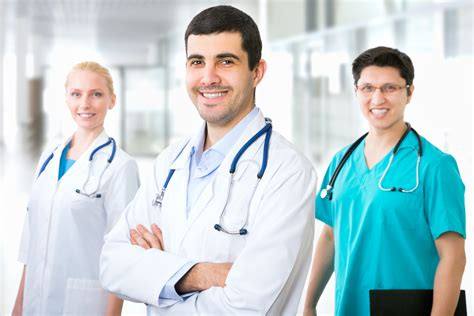 Mba For Doctors In Australia by Top 10 Countries With The Best Doctors In The World