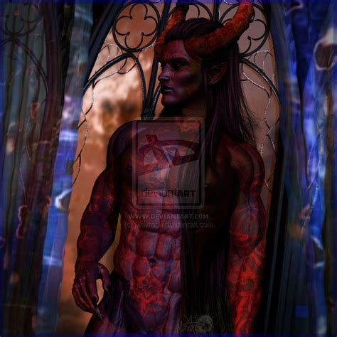 tattoo inspiration demon 88 best angel and demon tattoo inspiration images on