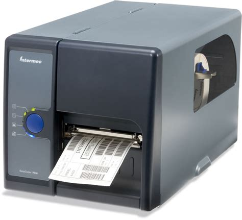 41 best driver and resetter printer images on pinterest intermec easycoder pd41 printer best price available