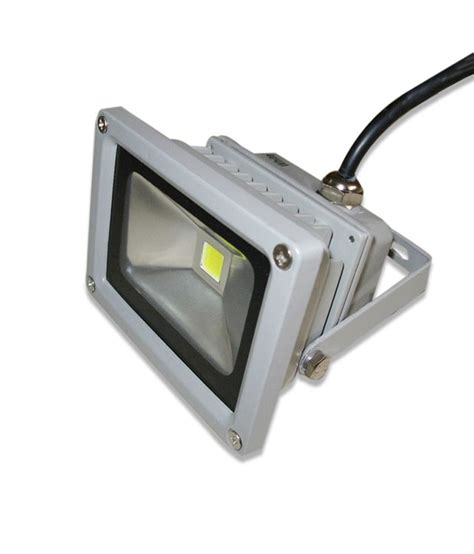 blue led flood light ai blue led flood light buy ai blue led flood light